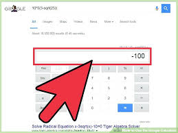 two step equations with fractions calculator image titled use the google calculator step 3 two step equations with fractions calculator