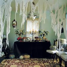 halloween theme decorations office. Office Large-size Cool Design Ideas Creative Home Halloween Party Decorating Imanada Handmade Indoor Decorations Theme