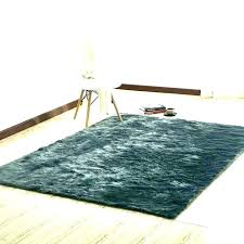 white faux fur area rugs big rug adorable interesting sheepskin