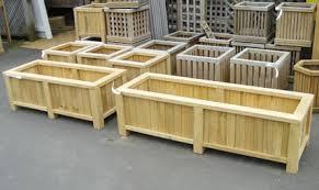 large planter boxes for sale. Please Enquire For Pricing Large Planter Boxes Sale
