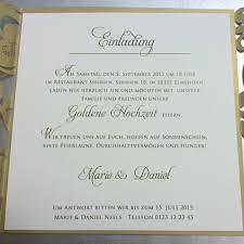 Einladung Hochzeit Texte Kostenlos Louiesoldmill Inspiration
