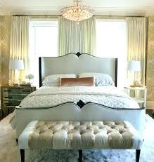 overhead bedroom lighting. Bedroom Overhead Lighting Ideas Lights Best For  Medium Size Of Copper . D