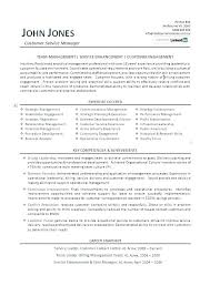 Examples Of Personal Statements For Cv Resume Personal Statement Examples Australia
