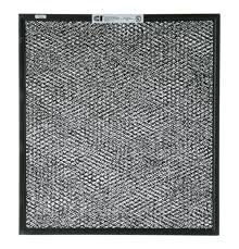 Replacement Parts For Microwaves Smartorder Microwave Filters Ge Parts