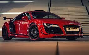 audi r8 wallpaper black and red. Modren Audi Audi R8 Black And Red 502 Wallpaper 8