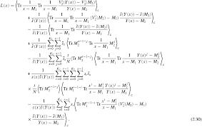 equation 2 30