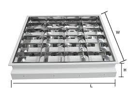 type of lighting fixtures. type of lighting fixtures