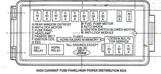 wiring harness diagrams 77dodgef40van rv wiring wirning diagrams studebaker parts vendors at Studebaker Wiring Harnesses