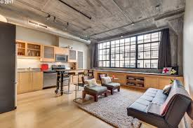 Just Listed Light Filled Avenue Loft