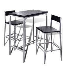 Eating Table Bar Coffee Eating Table Settings Home Decor W Salesworm Co