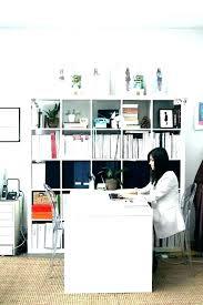 bookshelf with desk bookshelf and desk bookshelf desk desk with desk workstation bookcase and desk bookshelf bookshelf with desk