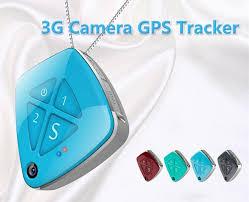 3g pendant gps tracker dementia elderly kids caring your love ones