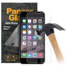 iphone 7 salg danmark