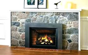 best gas fireplace insert reviews best gas fireplace gas fireplace inserts for gas fireplace insert