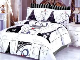 twin duvet covers canada twin duvet covers canada black white paris eiffel tower teen bedding for girls 6pc full queen duvet cover twin flannel duvet