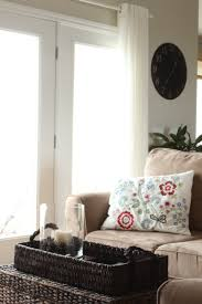 appealing outdoor patio curtains ikea pics design ideas