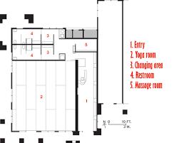 American Home Furniture Gilbert Az Minimalist Plans Simple Design