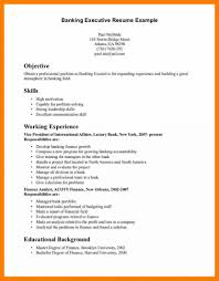 Remarkable School Custodian Resume Tomyumtumweb Com