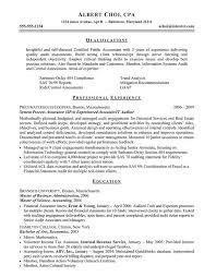 Perfect Resume Samples Resume Cv