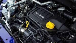 2018 nissan qashqai. plain 2018 2018 nissan qashqai  engine throughout nissan qashqai