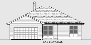 victorian house plans one story house plans house plans