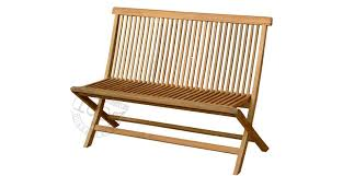 before it is too late how to proceed about cleaning teak outdoor furniture bleach