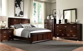 Broyhill Furniture Quality Craftsmanship Remarkable Style Soda Fine