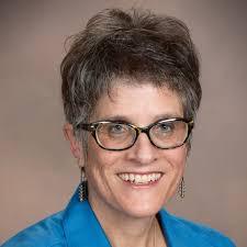 Ann Jacobson - Address, Phone Number, Public Records   Radaris