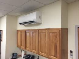 ductless air conditioning systems. Plain Ductless What Is A Ductless Air Conditioner To Conditioning Systems N