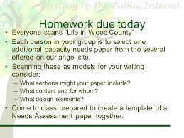 assessment essay samplesample career assessment sample results assessment essay sample