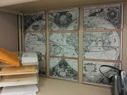 cubicle office space. jmallcreateddecorateyourcubicleofficespace10 cubicle office space