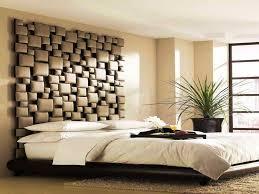 Popular of Ideas For Brass Headboards Design King Size Headboards Brass  Headboard Ideas Making A King Bed