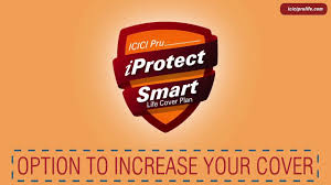 Click here to view the specimen policy document of this plan. Term Insurance Best Term Insurance Plan Policy In India 2021 Icici Prulife