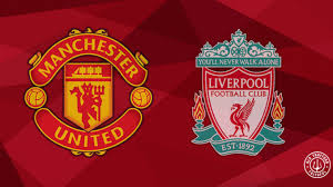 Solskjaer's side will face west ham in the fifth round. Predicted Man Utd Xi Vs Liverpool Fa Cup 2020 21 Old Trafford Faithful