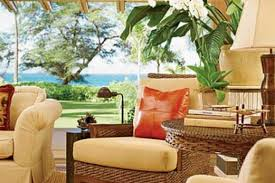 Tropical Home Decor Accessories Hawaiian Decorations Ideas Dream House Experience Tropical Home 75