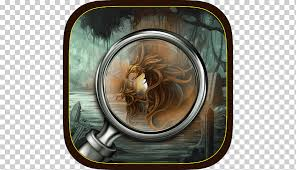 Spiele 190+ wimmelbilder spiele online kostenlos. Hidden Objects Mystery Of The Enchanted Forest Sword Art Online Integral Factor Ruzzles Hidden Objects House Free Puzzle Game Android Game Room Hidden Png Klipartz