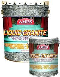 ames blue max. Ames Blue Max Liquid Rubber Block And Wall Vs Drylock H
