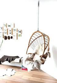 indoor swinging chair hanging indoor swing best indoor hanging chairs ideas on kids indoor hammock chairs indoor swinging chair