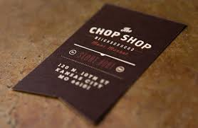 the chop shop lovely stationery curating the very best of