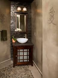 asian bathroom lighting. 25 best asian bathroom ideas on pinterest zen inspired decor and lighting a
