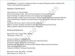 Etl Testing Resume Publicassets Us