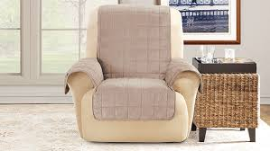 Image Cheap Recliner Covers And Slipcovers Protect Your Furniture Reclinercize Recliner Covers And Slipcovers Protect Your Furniture Reclinercize