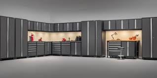 new age cabinets. Modren New On New Age Cabinets GarageSpot