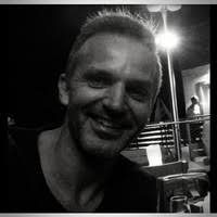 "10+ ""Robert Stauder"" profiles   LinkedIn"