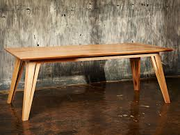 choosing wood for furniture. timber furniture by auld design choosing wood for