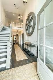 rugs for entry way entry rugs best entryway rug ideas on entry rug entryway runner and pink hallway paint entry rugs for snow entry rugs for wood floors