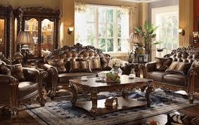 living room antique furniture. antique living room furniture 4