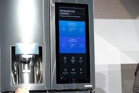 refrigerator amazon. lg smart fridge refrigerator amazon l