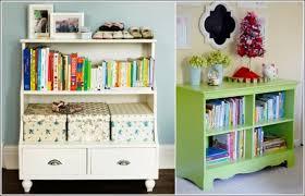 reuse old furniture. Dresserorganizerkids Reuse Old Furniture