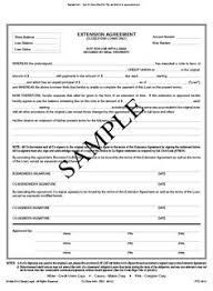 Rental Agreement Letters Alabama Commercial Lease Agreement | Printable Agreements ...